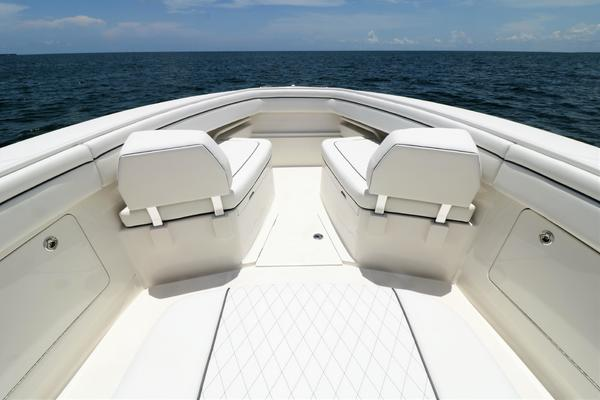 Picture Of: 34' Jupiter 34 HFS 2019 Yacht For Sale | 3 of 27