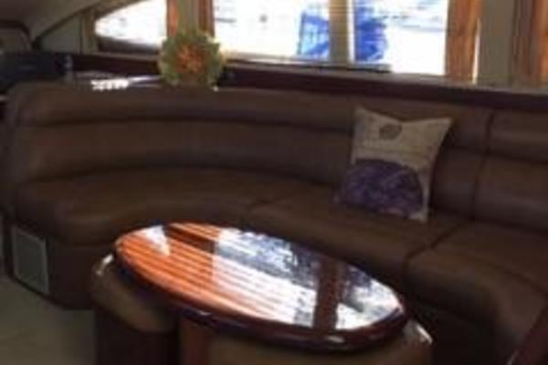 Picture Of: 48' Sea Ray 480 Motor Yacht 2005 Yacht For Sale | 4 of 11