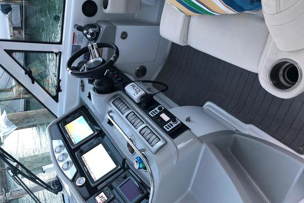Picture Of: 45' Formula 45 Yacht 2012 Yacht For Sale | 4 of 39