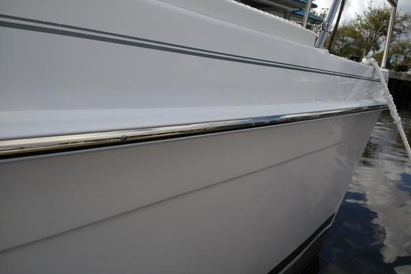 Picture Of: 35' Gemini Legay 35 2017 Yacht For Sale   3 of 16