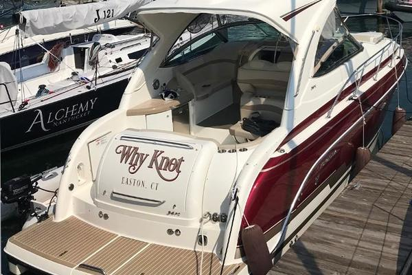 Picture Of: 34' Formula 34 PC 2015 Yacht For Sale | 2 of 13