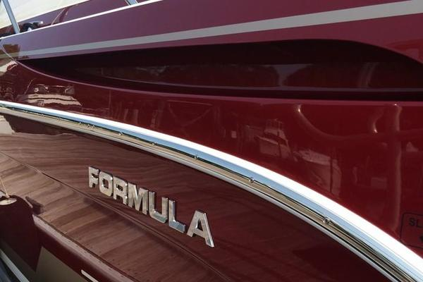 Picture Of: 34' Formula 34 PC 2015 Yacht For Sale | 4 of 13