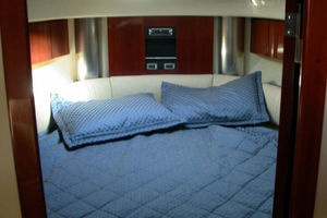 40' Fairline Targa 40 2004 Photo 10