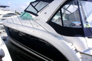 40' Fairline Targa 40 2004 Photo 1