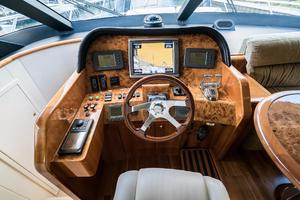 62' Neptunus 62 Flybridge 2005