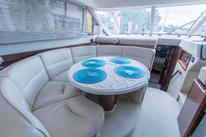 60' Viking Sport Cruiser Vsc60 2001 MAIN SALON