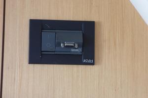 46' Maxum 4600 SCB 1999