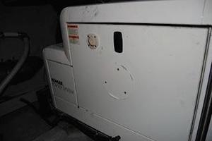 53' Carver 53 Voyager 1999