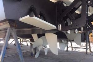 45' Azimut 45 Flybridge 2013