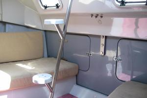 65' Macgregor 65 Pilothouse 1990