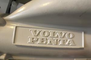 56' Carver 56 Voyager 2006