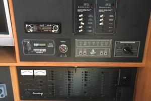 47' Catalina 470 2004 2004 Catalina 470