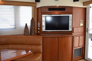 48' Silverton 48 Convertible 2005