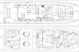 92' Paragon Motor Yacht 2015 GA