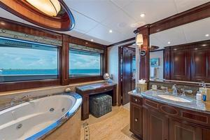 Upper Deck Master Bath
