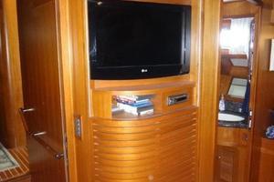 62' Selene Selene 62 2008 Master SR