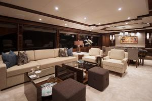 100' Hargrave Raised Pilothouse 2016