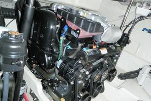 Engine room 4