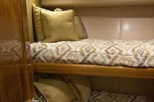 Viking 62 - #2 Guest Stateroom