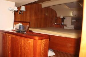 49' Alliaura Marine Privilege 495 2006
