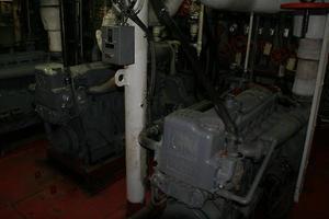 Vessel Image #39