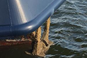 Vessel Image #42