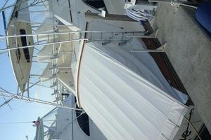 55' Ocean Yachts Super Sport 1987 IMG_5506.JPG