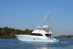 82' Viking 82 Convertible 2010 4.jpg