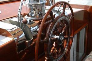 53' Elco Motor Yacht 1937 9.jpg