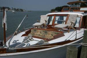 53' Elco Motor Yacht 1937 6.jpg