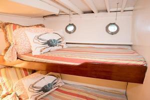 53' Elco Motor Yacht 1937 34.jpg