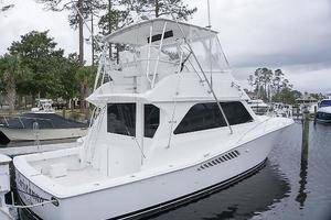 43' Viking 43 Convertible 2001 24.jpg