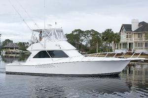43' Viking 43 Convertible 2001 1.jpg