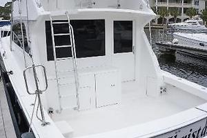 43' Viking 43 Convertible 2001 23.jpg