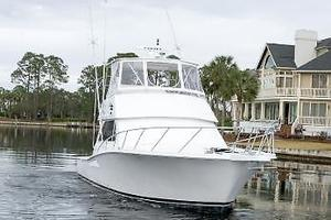 43' Viking 43 Convertible 2001 21.jpg