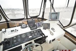 Picture of SEA NIOR MOMENTS
