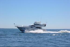 55' Neptunus 55 Motor Yacht 1997 profile.JPG