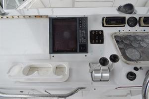 55' Ocean Yachts 55 Convertible Super Sport 1990 42.jpg