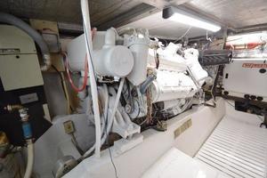 55' Ocean Yachts 55 Convertible Super Sport 1990 38.jpg