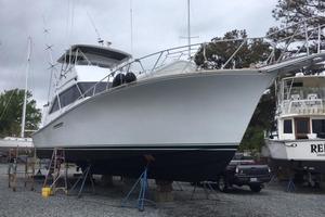 55' Ocean Yachts 55 Convertible Super Sport 1990 25.jpg
