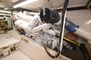 55' Ocean Yachts 55 Convertible Super Sport 1990 29.jpg