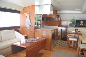 55' Ocean Yachts 55 Convertible Super Sport 1990 24.jpg