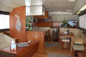 55' Ocean Yachts 55 Convertible Super Sport 1990 2.jpg