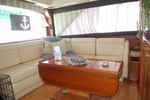 55' Ocean Yachts 55 Convertible Super Sport 1990 3.jpg