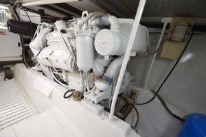 55' Ocean Yachts 55 Convertible Super Sport 1990 39.jpg