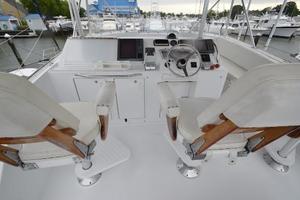 55' Ocean Yachts 55 Convertible Super Sport 1990 41.jpg