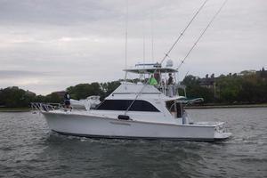 55' Ocean Yachts 55 Convertible Super Sport 1990 51.jpg