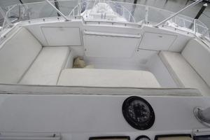 55' Ocean Yachts 55 Convertible Super Sport 1990 46.jpg