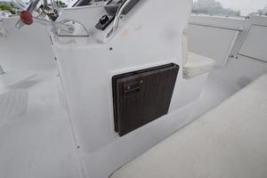 55' Ocean Yachts 55 Convertible Super Sport 1990 47.jpg