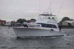 55' Ocean Yachts 55 Convertible Super Sport 1990 1.jpg